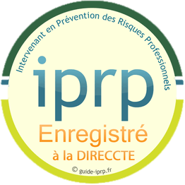 Cime Compétences référencé IPRP par DIRECCTE Auverge Rhône Alpes